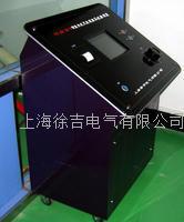 YD-ZG 50/5智能臺式交直流高壓試驗裝置 YD-ZG 50/5