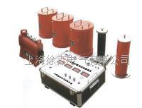 YD-BX變頻諧振高壓試驗裝置 YD-BX