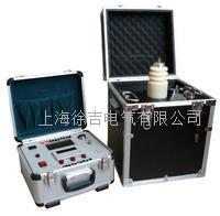 YD-VF超低頻高壓發生器 YD-VF