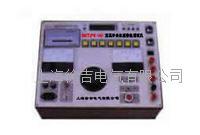 GKTJ-8(A)型 高壓開關機械特性測試儀 GKTJ-8(A)型
