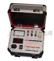 YGKZC-II型 高壓開關機械特性試驗用電源箱 YGKZC-II型
