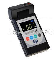 日本SSD(西西蒂)DZ-4靜電電位測試儀
