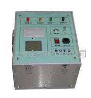 HYDWC-Ⅲ大型地網接地電阻測量儀