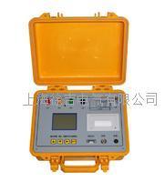 BSDW-Ⅲ大型地網接地電阻測試儀