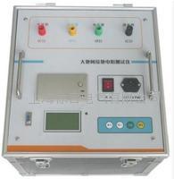 GFDW-E大地網接地電阻測試儀
