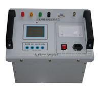 HSJD-5A大地網接地電阻測試儀