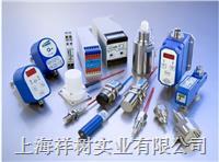 德国 EGE流量控制器、 EGE物位控制器、 EGE感应式接近开关、电容式接近开关、光学传感器、红外线探测器、金属探测器、过程传感器、断路器、光纤光缆、