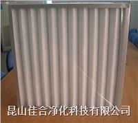 [厂家直销]热销板式过滤器 欧洲杯线上买球APP过滤器 过滤器 过滤器批发价  铝框
