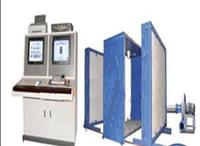 外墻保溫系統抗風壓性能檢測裝置