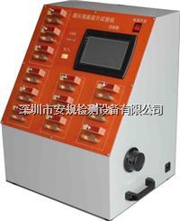 端子電流負載溫升試驗儀 AN7803B