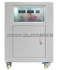 UPS直流電源短路試驗裝置 AG-1000A