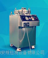 AG-IPX8 壓力浸水試驗裝置