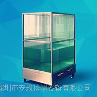 AG-IPX7A 浸水試驗箱 AG-IPX7A