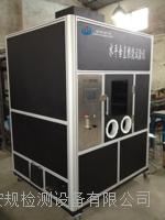 UL94阻燃設備與UL1581阻燃設備 AN6150 AG1581