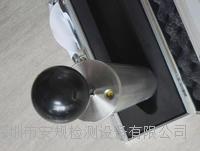 多檔彈簧沖擊錘 AG-CJ-6