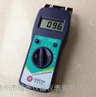 磚頭水分檢測儀 JT-C50