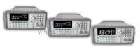 Array3400A高性能任意波形产生器,亚锐3400A  Array3400A,亚锐3400A