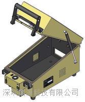 TC-5921AE 手动电磁屏蔽箱 TC-5921AE