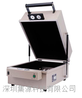 TC-5922AE手动屏蔽箱 TC-5922AE