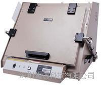 TC-5972AP/CP/DP气动屏蔽箱 TC-5972AP/CP/DP