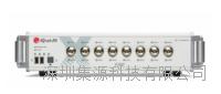 IQxel-M8 大容量无线连接测试系统 IQxel-M8