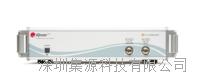 IQnav+ 用于 GPS、GLONASS 和 FM 测试 IQnav+