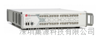IQxstream-M 多重DUT 移动测试系统 IQxstream-M