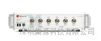 IQxel-M 多台待测设备和多重通讯无线连接测试系统 IQxel-M