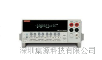 Keithley2000-SCAN 6 位万用表 Keithley2000-SCAN