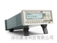 FCA3003 频率计 FCA3003