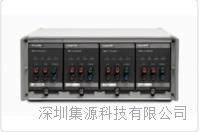 FLUKE734A 四单元直流电压参考和传递标准 FLUKE734A