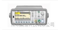 Agilent53148A 微波频率计数器/功率计/DVM,26.5 GHz Agilent53148A