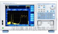 光谱分析仪 AQ6374 AQ6374
