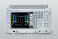 MS2692A 信号分析仪  MS2692A