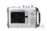 MS2037C VNA Master + 频谱分析仪  MS2037C