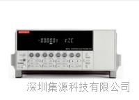 Keithley6430 静电计  适用于超高电阻/超低电流测量 Keithley6430