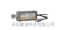 MA24118A 微波 USB 功率传感器  MA24118A