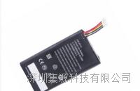 EXFO OTDR电池 MAX-720B