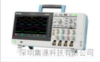 TBS2204数字存储示波器