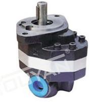 齒輪泵 CB-FA20,CB-FA25,CB-FA31.5,CB-FA40