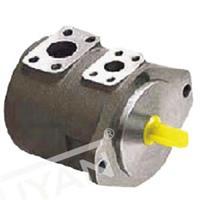 葉片泵 SQP4-50,SQP4-57,SQP4-60,SQP4-60