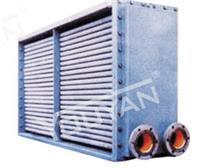 冷卻器 KL-230,KL-288,KL-350,KL-410,KL-454