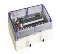 脈沖閥控制儀 MCY-64-24,MCY-64-32,MCY-64-40