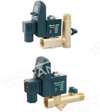 電子排水閥 OPT-B