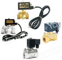 電磁閥 PU220-06,SPU220-08,SPU220-12