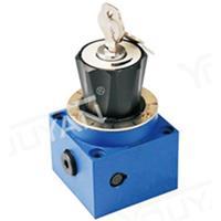 流量控制閥 2FRM5-31/0.2Q,2FRM5-31/0.6QB