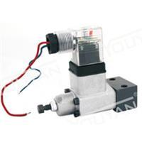 壓力繼電器 HED50K20/210L24,HED50P20/50L24