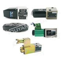 電磁換向閥 24E-63,24E1-25,25D-10,25D-25