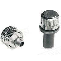 預壓式空氣濾清器 PAF1-0.02-0.45-10L