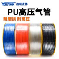 高壓氣管 PU4x2.5 200米/盤, PU6x4 160米/盤